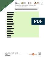 ACTIVIDADES_BIOQUÍMICA_205-A.pdf