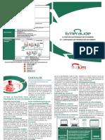 SOLIUMT-IT-PLAQUETTE-EMERAUDE.pdf