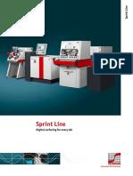 Brochure-sprint-line