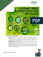 importancia de reciclar 0806.docx