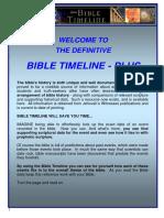 BibleTimelinePlus.pdf