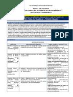 cartel de comptencias y capacidades diverisificado 3º 2018 EPT