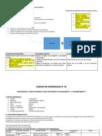 taller de fortalecimiento  CETPRO.docx