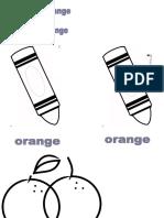 naranja orange.docx
