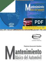 manual-mecanica-automotriz-mecanicca-basica-automovil okokokokok.pdf