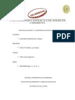 RESUMEN PAGINAS DE  DINAMICA DE TESIS.docx