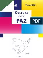 Festival Papirolas Brief 2020_3Última