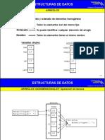 LP05_EstrucDatos.pdf