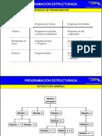 LP06_ProgEstruc.pdf