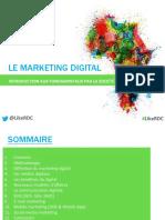 lemarketingdigital-introductionauxfondamentaux-150117143336-conversion-gate02.pdf