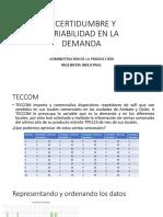 5.INCERTIDUMBRE_Y_VARIABILIDAD_EN_LA_DEMANDA.pdf