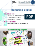 marketindigitalexpos-pptcours-l-ouabouchdc2015-151220213734.pdf