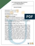 GUIA_10-12 trabajo colaborativo 2
