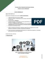 1. GFPI-F-019_GUIA_DE_APRENDIZAJE C210601001R04-06