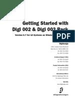 Getting_Started_002&002Rack_6.7 (1).pdf
