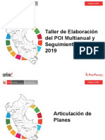 4. PPT_POI Multianual