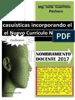 itemarioresueltoparaevaluaciondelminedu2017conclaves-170509212312 (1).docx