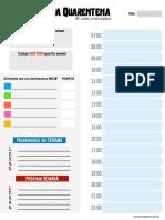 Diário da Quarentena Psicologia Nova.pdf