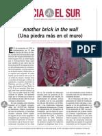 Revista Hacia El Sur