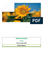 253571597 Business Proposal for Solar Energy Solution Business Plan Report