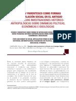 14232-Texto do artigo-43806-1-10-20180514.pdf