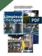 Protocolo Mantenimiento Tanques de Almacenamiento.pdf