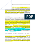 01. CORBIN. J. & STRAUSS%2c A. (1990). Grounded Theory Research_Traduzido (1)