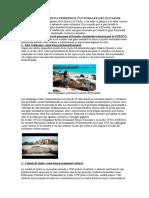 lista de patrimonio culturales del ecuador
