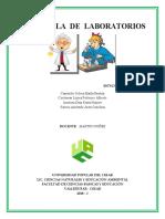 cartilla laboratorios bioquimica.docx