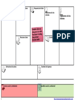 Business_Model_Canvas_Template