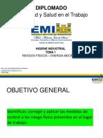 SEM2 EMI TEMA1 HI.pdf
