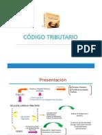 codigo_tributario_propio (1).pdf