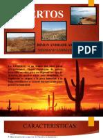 desiertos nuevo.pptx