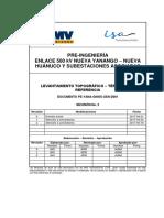 PE-YANA-GN005-GEN-D001_Rev 2.pdf