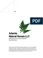 Artemis.pdf