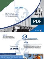 brochure JRZ SERVICE EIRL 2020.pdf