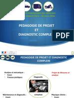 7153-projet-bts-mv