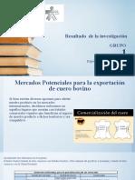 Investigacion Grupo 1.pptx