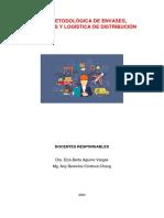 Guía-metodológica-de-envases