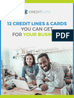 12-Credit-Lines-and-Cards-You-Can-Get-for-Your-Business-Free-Report-New-edition-2019 (1)