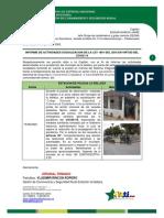 INFORME ACTIVIDADES SOCIALICACION DE LA LEY 1801 FRENTE COVID-19 JUNIO.pdf