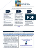 Disaster_Playbook_One-Pager_8.1.18_logo_V1_.pdf