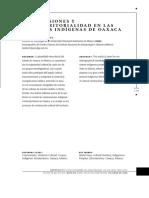 Cosmovisiones y etnoterritorialidades.pdf