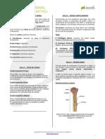 277_Histologia_animal_-_Tecido Conjuntivo_-_Resumo.pdf