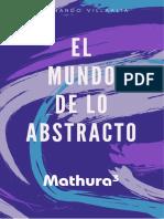 Material Matematica