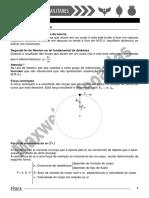 3.Apostila de Dinâmica - Teorias e Testes de Fixação