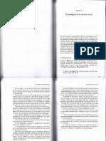 Síntesis de la Criminología - Capitulo 05.pdf