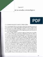 Síntesis de la Criminología - Capitulo 02.pdf