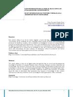 3919-Texto del artículo-14950-1-10-20121229.pdf