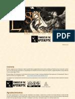 Engel PbtA V 1.6 color.pdf